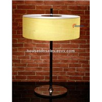 2015 table lamp wood,bedside table lamp wood,indoor table lamp wood T1015-38