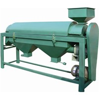 5PJ-5 Lentil, Soybean, Mung Bean Polishing Machine