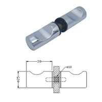 Glass Door Knob, GK-04BTB