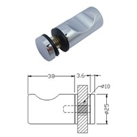 Glass Door Knob, GK-04SM