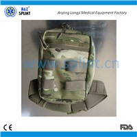 IFAK Military First Aid Kit -Individual First Aid Kit