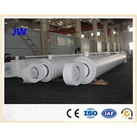 manufacturer of  hydraulic cylinder price