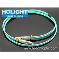 LC/LC Patch Cord