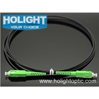 SC/SC Patch Cable