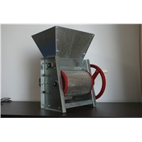 TP-120 Fresh Coffee Bean Pulper