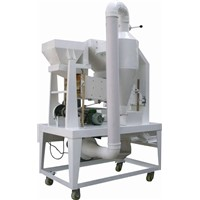 Vegetable Seed Cleaning Machine (5FS-100)