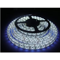 Wholesale price alibaba 3528 led strip