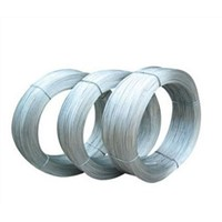 most selling 2.0mm 19 wires galvanized steel wire rope