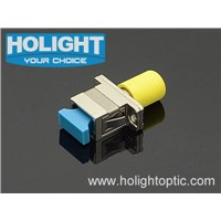 Fiber Optic Adaptor SC/ST