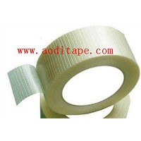 Glass Fiber Adhesive Tape