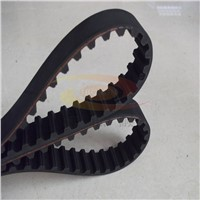 Rubber Conveyor Belt Making Machine