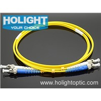 ST/ST DX Patch Cord