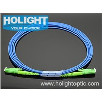 E2000 Patch Cable