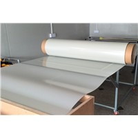 Laminate /Adhesive Pdlc Film for Window