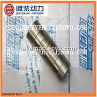 Weichai Engine Spare Parts,Camshaft Bushing,61560010029