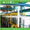 20t/D----1000t/D Oil Production Line Rice Bran Oil Plant