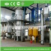 high efficiency walnut almond coconut edible oil production line for export