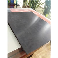 Fabric Coated Nitrile Rubber, Neoprene, Hypalon, EPDM
