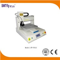 Hot sale desktop PCB router in China