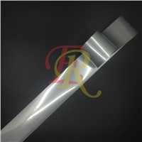 High Visibility Reflective Heat Transfer Film