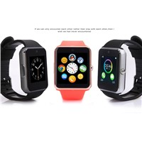 Smart Watch Phone W1