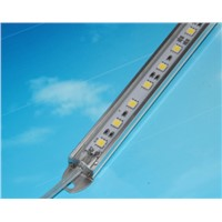 Waterproof 5050SMD Aluminum Led strip light