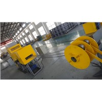 no waste Brickwork reinforcing mesh machine