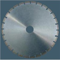 saw blade/Laser Weld diamond saw blade,/saw blade marble cutting blade,