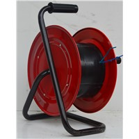 T300B electrical cable reel