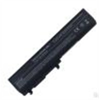 High Quality laptop Battery for HP Nc6000 11.1V 4400mAh Compatible Battery