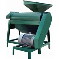 Maize Thresher / Corn Threshing Machine