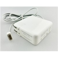 Original A1184 A1330 A1344 18V 3.65A 60W Magsafe Power Charger for Apple MacBook P