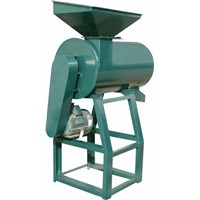 Wheat Huller/Wheat Hulling Machine