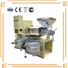 High technicalolive oil  edible oil press machine