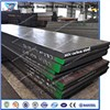 45# Steel, 45# Alloy Steel, CK45 Steel Properties