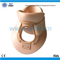 CE & FDA Approved Cerical neck  Collar