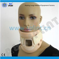 factory produce  Cerical neck Collar