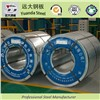 Galvanised Steel coil / sheet/ plate/strip