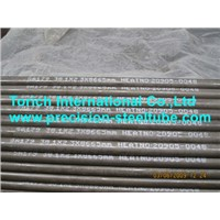 ASTM A178 / A178M Carbon Steel Heat Exchanger Tubes , Electric Resistance Welding Pipe