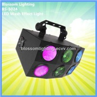 LED Stage Effect Wash Light (BS-5024)