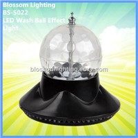 LED Wash Ball Effect Light (BS-5022)