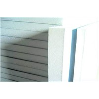 Pig house insulating product-Ceiling panel