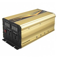 Supply high quality of pure sine wave inverter housing 1000w UPS