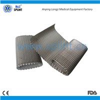 fracture fix Wire Mesh Splint