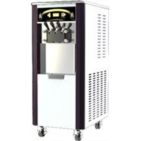 frozen yogurt ice cream machineTC382