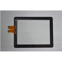 "15"" touch screen"