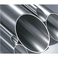 ASTM A249 Austenitic Bright Annealed Stainless Steel Tube for Boilers
