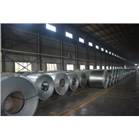 G.I./ Galvanised steel sheet ,coil ,china manufacturer