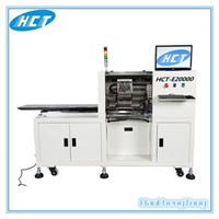 HCT-E20000 Led Pick And Place Machine,Led Pick And Place Machine,Smt Pick And Place Machine
