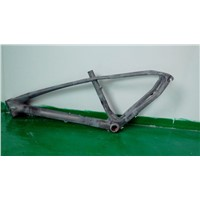 Carbon Mountain Bike Frameset 26er /27.5/29er